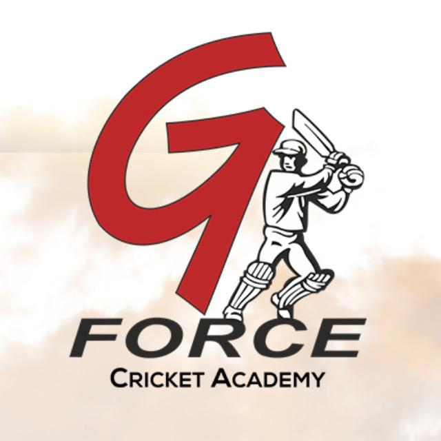 Gfroce Cricket Academy
