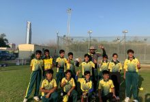 Photo of Rising Stars Cricket Tournament for Under 10 / 11/ 12